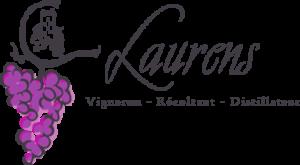 domaine-laurens-logo-1590413138