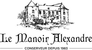 le-manoir-alexandre-logo-1555580157